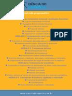 inquerito_funcionalidade_ joelho