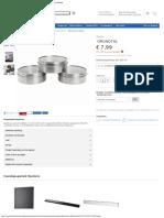GRUNDTAL δοχείο, ανοξείδωτο ατσάλι, Αξεσουάρ Κουζίνας Κρεμαστά  IKEA Ελλάδα.pdf