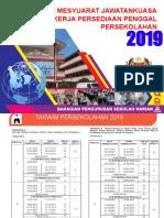PERSEDIAAN PENGGAL PERSEKOLAHAN TAHUN 2019 EDIT2(1).pdf