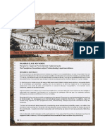 Dialnet-DossierIII-5447405.pdf