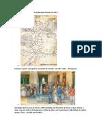 A Câmara e a Emancipação Política Do Paraná Em 1853