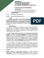 Manual de Sap20002 (1)