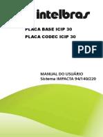 placa icip_30 impacta.pdf