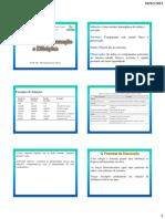 10-Quim-Tec-I-Soluções-ok.pdf