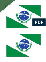 Bandeira Do Parana1111111111