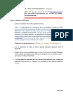 Tarea #8 - Ondas Electromagnéticas v (Dispersión)
