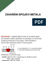 Zavareni spojevi 2013 stud.pdf
