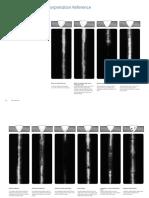 GEIT-10017EN-WeldInspection_22-25-2.pdf