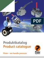 PISTER-Katalog-2016_web_01