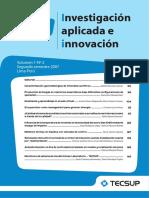 Volumen+2 2007 VOL2.pdf
