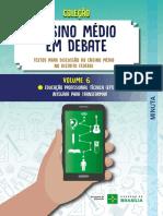 SEDF Educação Profissional Técnica.pdf