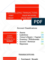 373271359-Journalizing-Transactions-Review-9-5-17.pptx