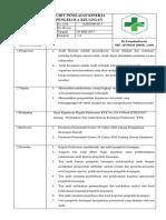 -2-3-15-5-SOP-Audit-penilaian-kinerja-pengelola-keuangan-docx.docx