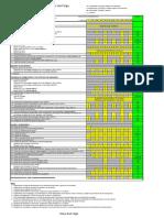 75402096-Plan-de-Mantenimiento-Hilux.pdf