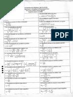 Formulário eletromagnetismo 2