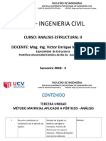 XI_SESION_ANALISIS_ESTRUC_II___UCV.pdf