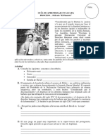 EVALUACION_1_IMPROVISACION_DRAMATICA_ 7°