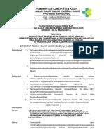 EP.2.4 (REG. PENGATURAN PENEMPATAN KEMBALI STAF).pdf
