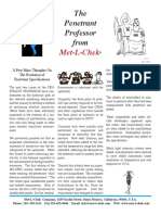 pdf133