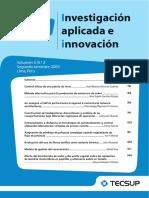 Investigacion+Aplicada 2009 VOL2