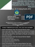 EVALUASI KEL 10.pptx