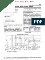lm10.pdf