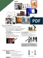 Tema 9 PSI2016 Comunicación y Lenguaje
