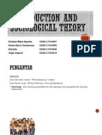 PPT Presentasi