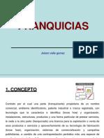 franquicias-carlos-zorrilla-1211495862694992-8-converted.pptx