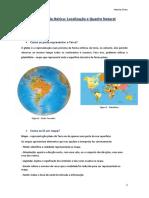 A Península Ibérica_história5