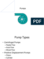pump-presentation-1387.ppt