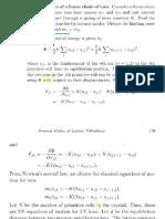 Ado Jorio, Mildred S. Dresselhaus, Riichiro Saito, Gene Dresselhaus-Raman Spectroscopy in Graphene Related Systems-Wiley-VCH (2011)