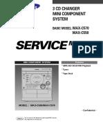 SAMSUNG MAX-C550, C570.pdf