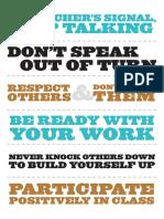 rules2.pdf