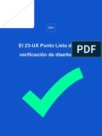 uxpin_the_23-point_ux_design_checklist.en.es.pdf