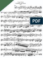 enescocatefl.pdf