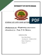 Manasi's Document
