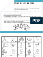Metodo20DiasNewVersionME (1).pdf