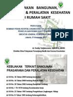 KEBIJAKAN_SARANA_DAN_PRASARANA_DI_RUMAH.pdf
