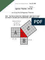 gmf10 1 pythagorean th cw ak nov 20 -2018