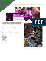 dndwithpornstars.blogspot.com-Horde Creature.pdf