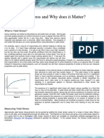 YieldStressWhitePaper.pdf