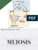 Bio 1 Topic 7.3 - Meiosis.pdf