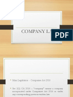 214548_1. Formation of a company.pptx