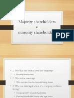 238394_Additional slide (shares).pptx