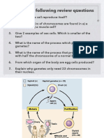 Bio 1 Topic 7.1 - Cell Cycle and Cell Division.pdf