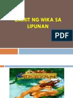 GAMIT-NG-WIKA-SA-LIPUNAN.pdf