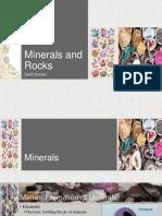 Minerals-and-Rocks-ES.pdf
