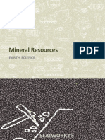 MINERAL-RESOURCES.pptx.pdf