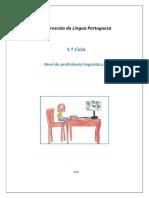 Manual-1-ciclo-A1